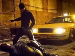 Daredevil's Fighting Style Broken Down!