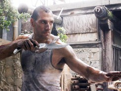 Interview with Marko Zaror