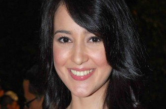 Julie Estelle joins Kickboxer City of Blood!