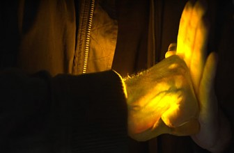 Iron Fist trailer debuts online!