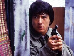 Police Story 2 (1988)