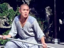 Shaolin Temple 2: Kids from Shaolin (1984)