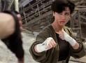 She Shoots Straight (1990)