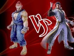 Tekken 7: Tale of the Tape – Akuma vs Claudio Serafino!