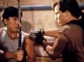 Tiger Cage 2 (1990)