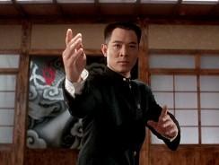 Top 10 Jet Li Movie Fight Scenes