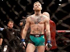 UFC 205 Preview