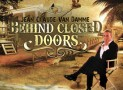 Jean-Claude Van Damme: Behind Closed Doors (2011)
