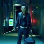 kill zone donnie yen