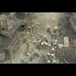 12 Village of Death