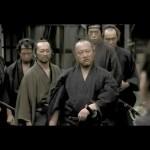 7 Akashi Henchmen