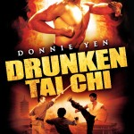 Drunken Tai Chi 500 733
