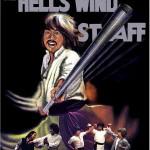HellsWindStaff GoldenSwallow SC36