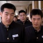 Hyun Soo Showdown
