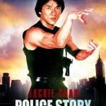 Police Story 1