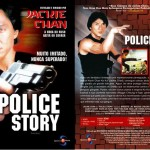 PoliceStory