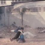 Street Sweeping ver 2
