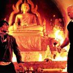 Tom Yum Goong (2005) - Kung-Fu Kingdom
