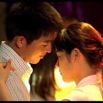 Woo Shik Eun Ju