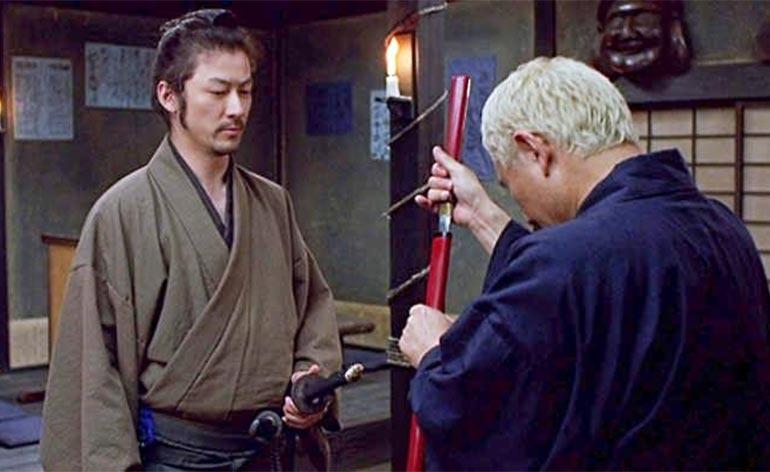 Zatoichi 2003 Kung Fu Kingdom 770x472