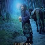 forbidden kingdom chanp