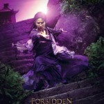 forbidden kingdom ver4 xlg