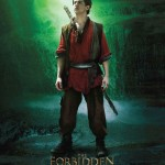 forbidden kingdom ver5 xlg
