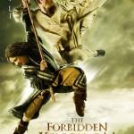 forbidden kingdom ver8 xlg