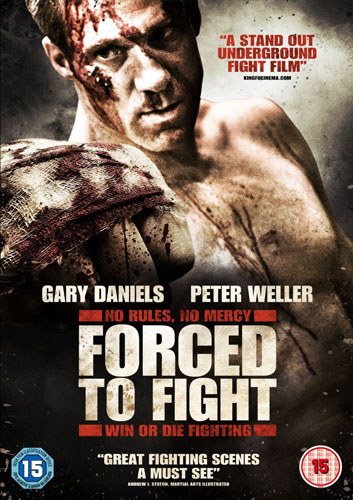 forced-to-fight-dvd