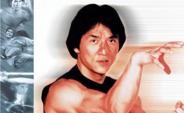 police story featured image