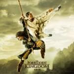 the forbidden kingdom0ofakbmonty