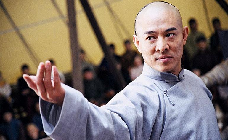 Fearless Kung Fu Kingdom 770x472