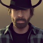 chuck norris featured image