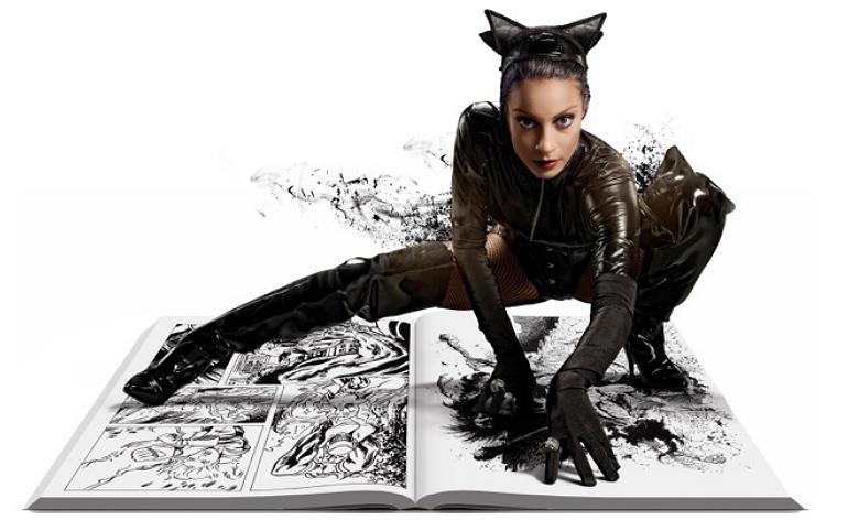 lauren featured image
