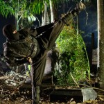 ninja 2 news featured image