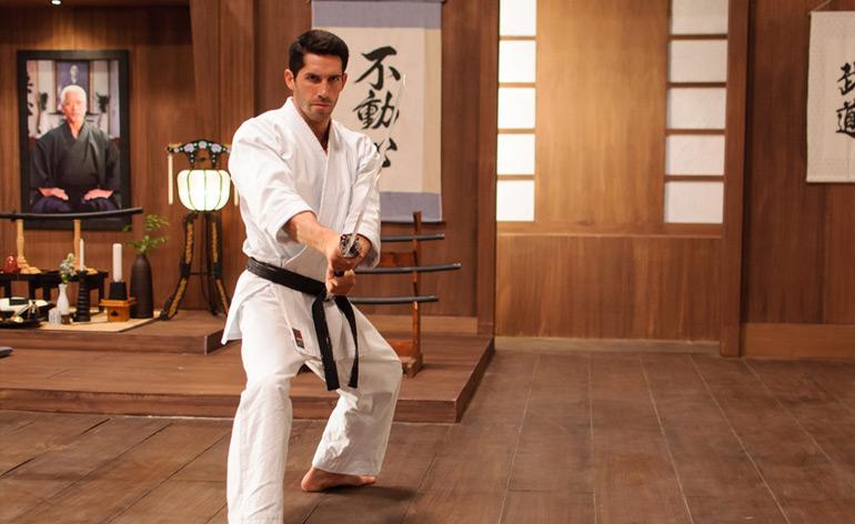 ninja soat featured image