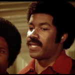 Black Dynamite finally puts together the awful truth