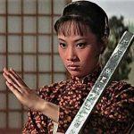 Hapkido 1972 Kung Fu Kingdom 770x472