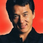I am Jackie Chan featured image