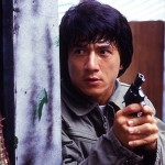 Police Story 2 featured image