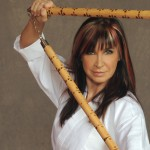 cynthia rothrock part2 featured image