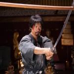 kane kosugi featured image