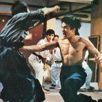 Fist of Fury 1972 Kung Fu Kingdom 770x472