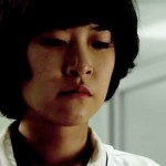 Jeeja in Tom Yum Goong 2