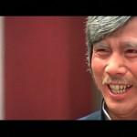 Jia Wu Dao Evil mastermind