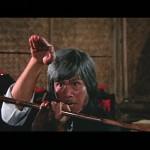 Jia Wu Dao Uncoiling the cobra