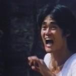 John Lius charisma helped him become a star