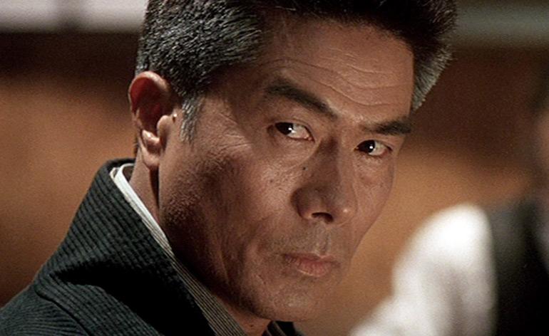 Yasuaki Kurata featured image