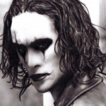 brandon lee featured image