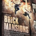 brick mansions featured image